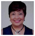 Heidi M. Pascual