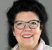 Mara Eisch