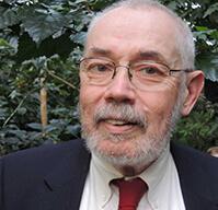 Paul Skidmore