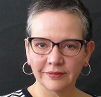 Yannette Figueroa Cole